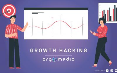 7 técnicas de Growth Hacking para hacer crecer tu negocio online